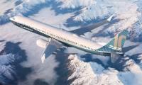 Singapore Airshow 2018 : Boeing arrête la configuration du 737 MAX 10
