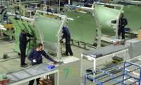 Daher inaugure deux nouveaux sites pour le MCO et la production