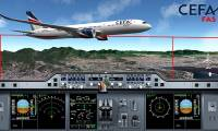 Le BEA va s'appuyer sur le logiciel de CEFA Aviation pour ses enquêtes
