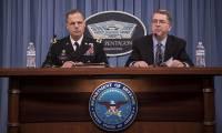 Nouvelle hausse du budget de la Défense aux Etats-Unis