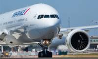 L'UE autorise l'aide française de 7 milliards d'euros à Air France