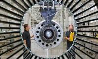 Pratt & Whitney propose une solution pour le PW1100G-JM de l'A320neo
