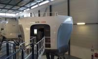 ATR s'attaque à la pénurie de pilotes