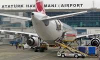 Nouvel aéroport à Istanbul : Groupe ADP demande des compensations