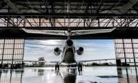 La France lance le programme d'avions de renseignement CUGE