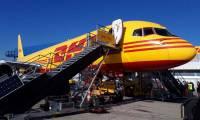 DHL Express inaugure son nouveau hub logistique à Bruxelles