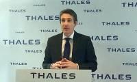 Résultats solides malgré quelques faiblesses pour Thales en 2017