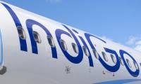 Bourget 2019 : IndiGo change de motoriste pour ses futurs A320neo et A321neo