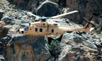 Le Qatar choisit Safran pour motoriser ses NH90