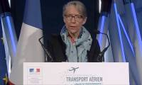 Le transport aérien a l'attention du gouvernement, à lui de se faire entendre