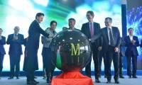 Avec SSAMC, CFM renforce ses capacités MRO pour le LEAP en Chine