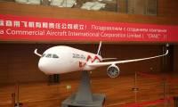 Le CR929 sino-russe entre dans sa phase de définition