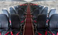 Aircraft Interiors 2018 : Les sièges Hawk de Mirus sont désormais en service chez AirAsia