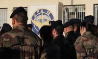 Les forces spéciales Air s'ouvrent au monde civil