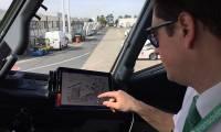 Transavia fait un pas de plus dans sa transformation numérique