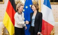 Le retour en grâce de la coopération franco-allemande