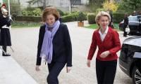 Le SCAF franco-allemand bientôt prêt à être lancé