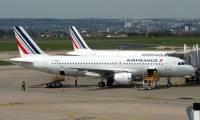 La grève, cadeau des syndicats d'Air France et de la SNCF aux compagnies low-cost en France
