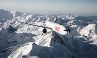 Le groupe Lufthansa continue d'étoffer sa flotte