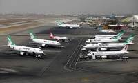 Trois cent quarante avions commerciaux sur la sellette