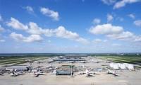Le gouvernement approuve définitivement le projet de 3e piste à Londres Heathrow
