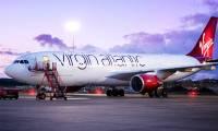 Virgin Atlantic investit 10 millions de livres dans les cabines de ses A330-200