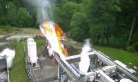 ArianeGroup allume la flamme de l'ETID
