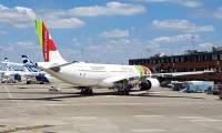 L'Airbus A330neo entame son tour du monde