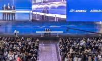 Aegean Airlines mise sur l'Airbus A320neo pour poursuivre sa croissance