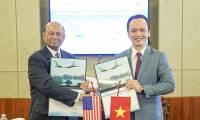 Bamboo Airways prendra 20 Boeing 787-9