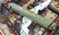 L'Airbus ACJ320neo entre en assemblage final