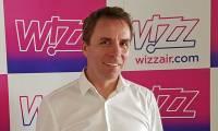 Joszef Varadi, CEO de Wizz Air : « si un projet fait augmenter les coûts, cela ne nous intéresse pas »