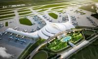 Le Groupe ADP va concevoir le nouvel aéroport d'Ho Chi Minh Ville