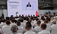 Safran Aircraft Engines se pose en Pologne pour la montée en cadence du LEAP