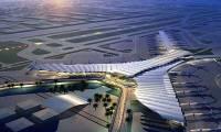L'Arabie Saoudite veut sa place sur l'échiquier aéroportuaire mondial