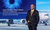 Airbus confiant dans ses perspectives