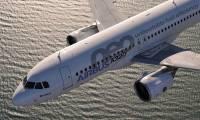 Les défis et les opportunités d'Airbus à la veille du salon de Farnborough