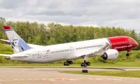 Norwegian se redresse au deuxième trimestre mais va ralentir sa croissance