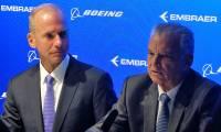 Farnborough 2018 : Boeing et Embraer veulent créer plus de valeur avec leur rapprochement