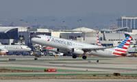 American Airlines reporte la livraison de 22 Airbus A321neo après un trimestre difficile