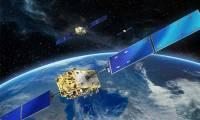 Galileo bientôt prêt pour la prochaine décennie