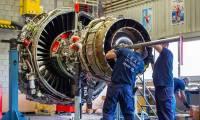 CFM International s'accorde avec l'IATA sur la compétition dans la MRO