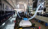 L'A400M allemand apte aux évacuations médicales