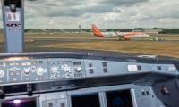 Airbus a livré 380 appareils en sept mois