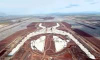 Le projet pharaonique du nouvel aéroport de Mexico remis sérieusement en question