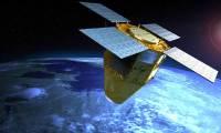 Vers une nouvelle stratégie spatiale militaire