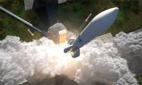 Deux contrats pour Ariane 6, dont le premier commercial