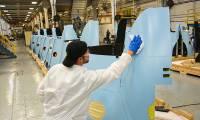 Nacelles : Pourquoi ST Engineering va prendre le contrôle de MRAS