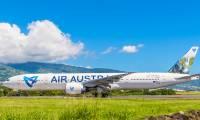 Air Austral se prépare au renouvellement de sa flotte et à l'arrivée d'une nouvelle low-cost