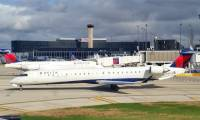 New maintenance interval escalation for Bombardier's CRJ family in the US